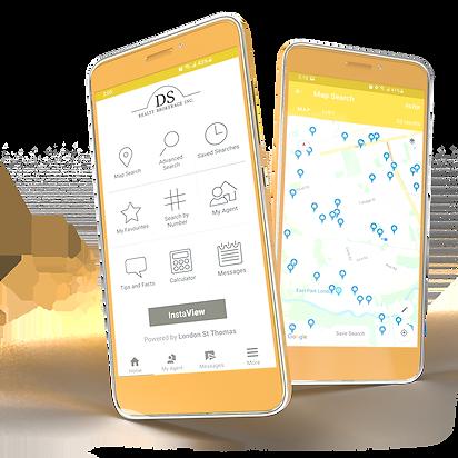 phone-app.png