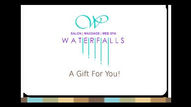 optins_gift-4 (1).png