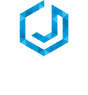 joinit_logo_w.png