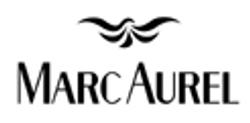 marc_aurel - Kopie - Kopie