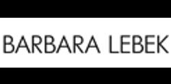 barbara_lebek_mode - Kopie - Kopie