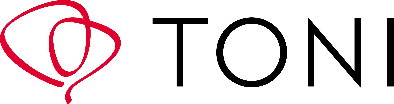 TONI_spring_summer_2020_original_1D_TONI