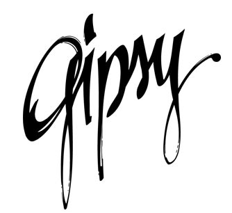 Gipsy_Logo_2018Sv4IxuLokcqq5