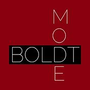 Mode Boldt