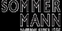 sommermann - Kopie