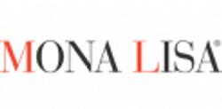 mona_lisa_mode_logo - Kopie