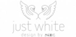 just_white - Kopie - Kopie