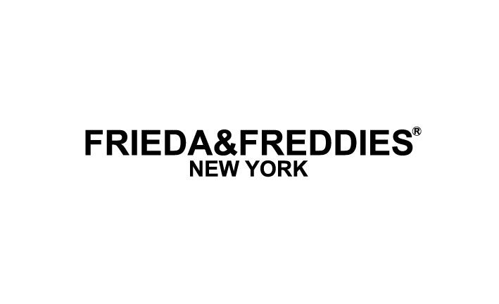 FriedaFreddies