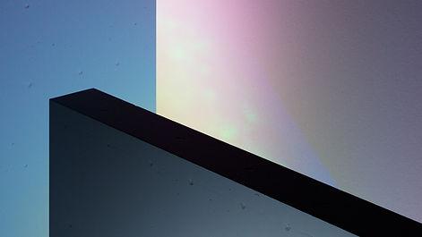 light_styleframe_lines_v06.Cam1_1920x000