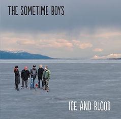 Ice&BloodFR.jpg