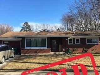 1257 Cypress Ln, Elk Grove, IL 60007