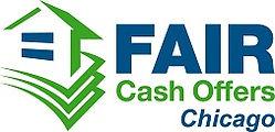Fair-Cash-Offers-(logo).jpg