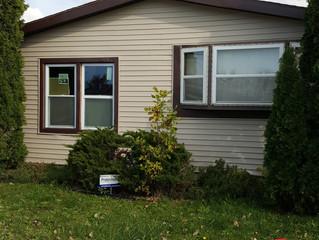 1154 Barry Ln. Sauk Village, IL