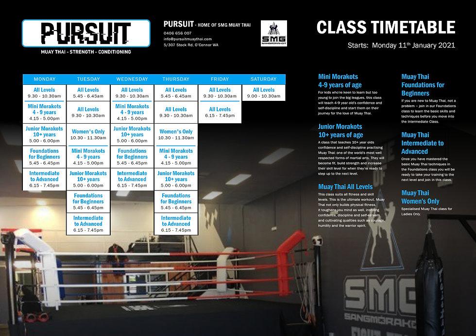 Pursuit Timetable Jan2021.jpg