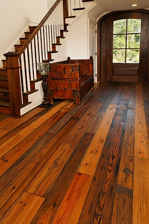 reclaimed-hardwood-floorings-the-reclaim