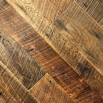 1-Rustic-Barn-Oak-Flooring-copy.jpg