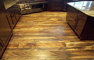 Choosing-a-Reclaimed-Wood-Floor-960x614.