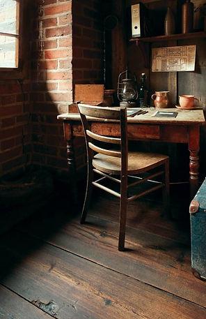 wood-floor-history-opener.jpg