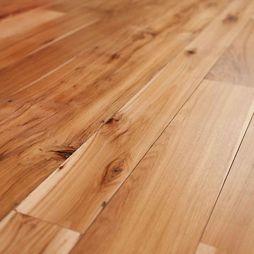 reclaimed-hickory-flooring3-e15654502228