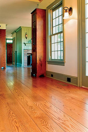 wood-floor-history-new-wide-plank.jpg