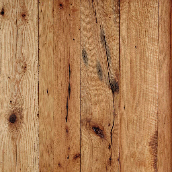 Red-Oak-FTSsmallerSFW.jpg