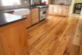 reclaimed-hickory-floor-e1565450209578.j