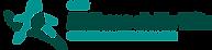 Logo-Fondazione-LAlbero-della-Vita-onlus-RETINA-2.png