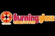 burning glass logo.png