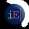 JK.iE Logo Transparent - embossed.png