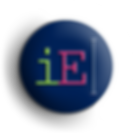JK.iE Logo Transparent - embossed.png