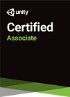 certified-associate.png