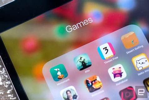 Mobile Games.jpeg