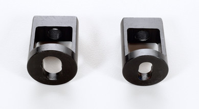 OFF TRACK TOOL CO.  ball joint bearing kit 4