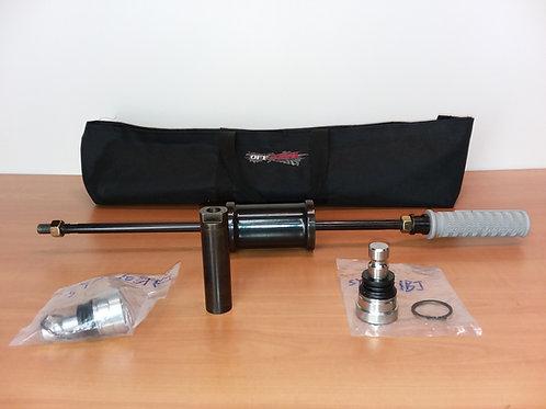 #8504 Single Series Kit RZR Ball Joint Kit 1051