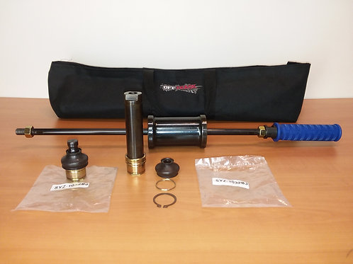 #8502 Single Series Kit Wildcat Ball Joint Kit #1032