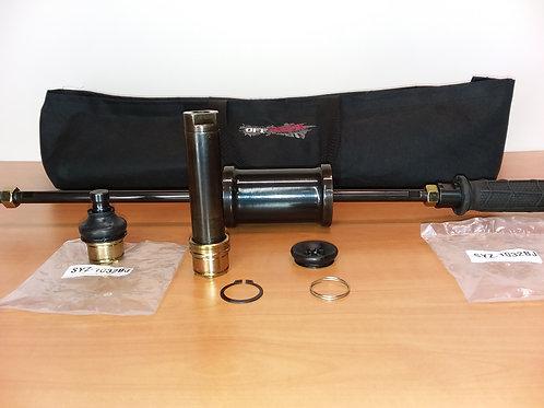 #8503 Single Series Kit RZR Ball Joint Kit 1037