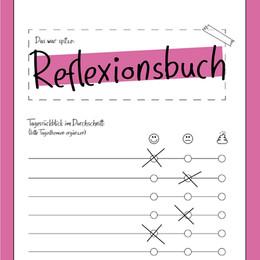 reflexionsbuch