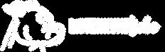 lihuli-logo-weis_3.png