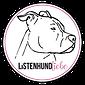 lihuli-logo-schwarzrosa_weishg.png