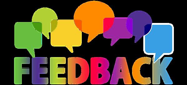 feedback-4746811_1920_neu.png
