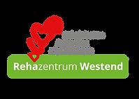 Logo_Rehazentrum Westend_NEU_klein.png