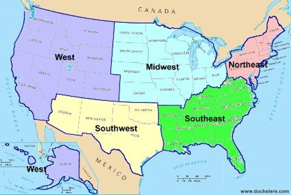 us_states_map_regions_sm.jpg