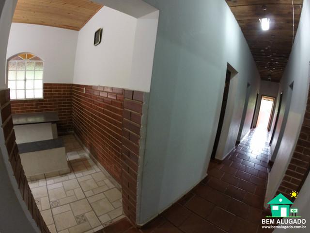 stio_paraso_das_flores25jpg