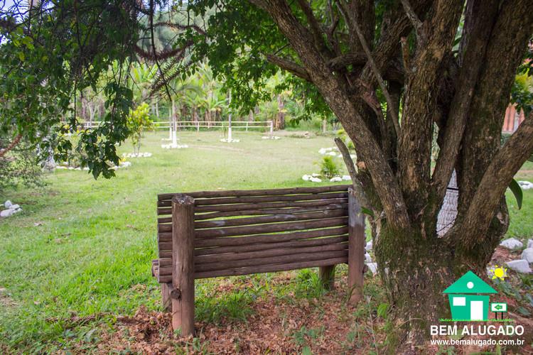 AlugarSitioemLamimRecantodoSabia012.jpg