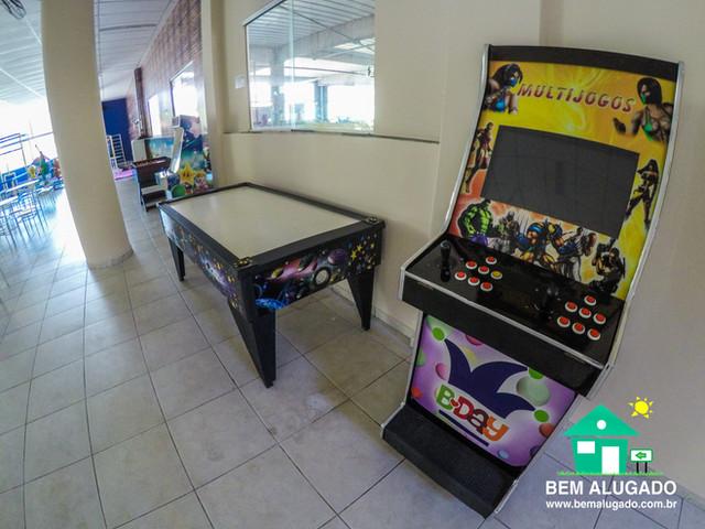 Alugar Salão de Festa - BDay-16.jpg