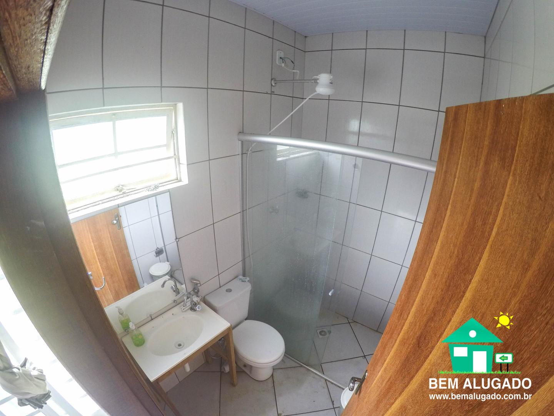 Aluguel de Sítio - CelebrarF02-9.jpg