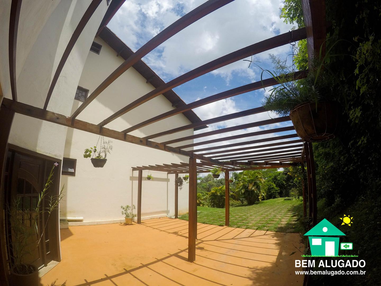Aluguel de Sítio - Recanto VerdeF02-12.j