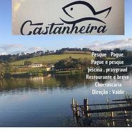 Pesque e Pague Castanheira