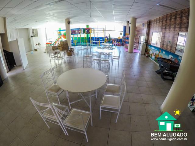 Alugar Salão de Festa - BDay-17.jpg