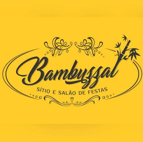 logo-sitio-bambuzzaljpg